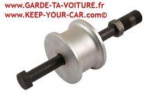 Laser 6162 Vorkammer Ausbauset / Kit dépose préchambre Mercedes-Benz /prechamber