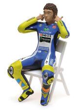 1:12 Valentino Rossi MotoGP 2014 1/12 • MINICHAMPS 312140046 #