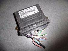 Ford Mondeo, Focus Steuergerät Parkpilot 97BX13K236 Bosch 0263004007