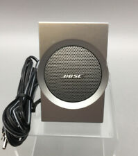 Bose Companion 3 Series I Multimedia Speaker - Replacement L/R speaker - F18