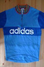 Adidas Retro, Vintage Cycling Jersey