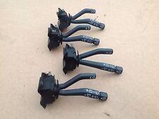 Ford Sierra Hatch Back  Head Lights/ Windscreen Wipers/washer Jet Stalk /kit Car