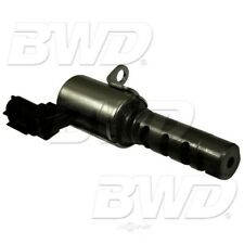 Engine Variable Timing Solenoid BWD VV1055