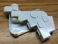 Maytag Whirlpool Dishwasher Float Switch Assembly WPW10175383 8545881 Kenmore