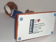 CARMELO ANTHONY Knicks Bobble Head 2013 NBA Scoring Champ Serial Number 2 of 288