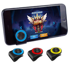 Stick Game Tablet Joystick Joypad For iPhone iPad Touch-screen Smart Phone