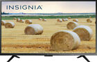Best 40-Inch LED TVs - Insignia - 40 inch Class Series N10 Review