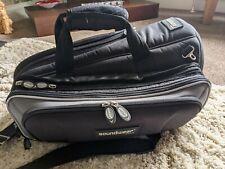 More details for soundwear cornet gig bag case