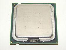 Intel Pentium 4 631 attacco 3ghz 775 sl96l Cedar Mill processore fsb800 Processor
