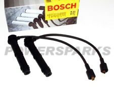 Electro Spark Ignition Lead Set Replace Part Mg Mg Zt T 03-05 1.8 T 16V 1.8 16V