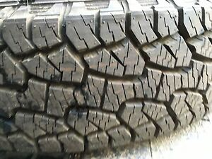 205 16 C  ( 1 TYRE ) HANKOOK COMMERCIAL LIKE NEW CONDITION SEE PHOTOS FREE RIM