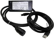 Derby Cycle, Impulse Evo, Evo RS, Service Tool, USB Dongle für Service Kit,  NEU