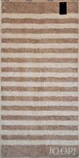 Joop Handtuch Classic Stripes 1610 | 24 Rubin - 50/100