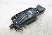 04 05 06 HONDA CBR600F4I CBR 600 F4I REAR BACK TAIL UNDERTAIL BATTERY