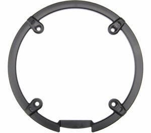 Shimano Kettenschutzring für FC-M430 44 Zähne inkl. Schrauben