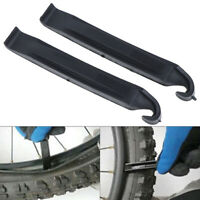 Bike Tire Tyre Repair Tool Tire Pry Bicycle Tire Levers Repairing Removal_ws