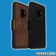 OTTERBOX Mobile Phone Cases, Covers & Skins for Samsung Galaxy S9