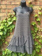 Zara Floral Mini Sundresses for Women