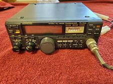 Kenwood 144Mhz All Mode Transceiver TR-751a SSB with TONE BOARD **Beautiful**
