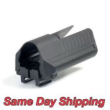 CAA SST1 Saddle Cheekpiece with Storage For Collapsible Stock Fast Shipping