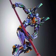 Bandai Metall gebaut Evangelion erste Maschine Bild 〔 Eva20