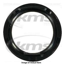 New Genuine VICTOR REINZ Shaft Seal, crankshaft 81-34366-00 Top German Quality