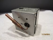 Honeywell L4103A 1100   Water Heater Control .. Temp & Hi Limit