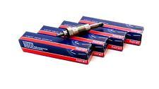 4x GLÜHKERZE MERCEDES W201 190D W202 C200 D W124 200D SPRINTER V-KLASSE VITO