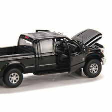 FORD F250 XLT Pick up Truck with CREW Cab 1:50 Scale By Sword 1200-K