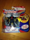 Transformers Animated Activators Dirge Seeker Rare G1 Classics Deco Hard To Find
