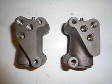 Rolls Royce Bentley Upper And Lower Distribution Valves Gmf1038 Gmf 1245 81 -89