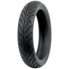 """Neumáticos y cámaras Relación de aspecto 70 16"""" para motos"""