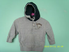 Next Boys' Hooded Jumpers & Cardigans (2-16 Years)