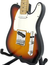 Fender Mexico Standard Telecaster beautiful rare EMS F/S*