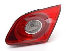 Volkswagen PASSAT CC Rear Right Inner Tail Light 3C8945094F NEW GENUINE