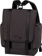 Victorinox Architecture Urban Escalades Flapover Laptop Backpack
