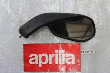 Aprilia RS 125 SF Miroir De Rétroviseur Dr. #R5670