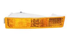 HONDA PRELUDE 1993-1997 BUMPER LAMP LH LEFT N/S NEAR SIDE PASSENGER SIDE