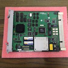 Nortel NTN424BA A01 Module