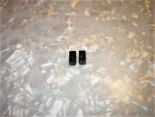 Floyd Rose String Lock Insert Block/Saddle Lock Blocks Set of 2 pieces Us Seller