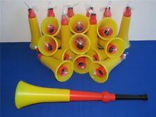 Tröte Deutschland Vuvuzela Stadiontröte WM EM Fußball 54 cm Fanartikel