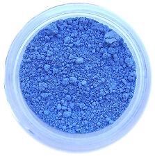 Gentian Blue Petal Dust 4 Grams for Cake Decorating, Sugar Flower, Fondant