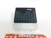 CH419-1# Märklin digital H0/AC 6043 Memory geprüft, etwas vergilbt