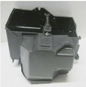 Ford Focus II DA3 Batteriekasten Komplett