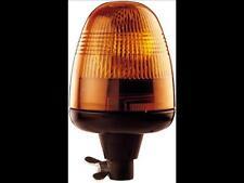 2RL 006 846-011 Hella Rundumkennleuchte Rotaflex Gelb 24V