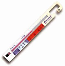 Nevera & Congelador Termómetro por Brannan Colgante thermometre