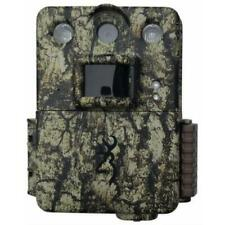 Browning Camera Command Ops Pro 14 Mp