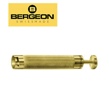 Bergeon 30082-M, Mainspring Winder Handle, Swiss Made - NEW!