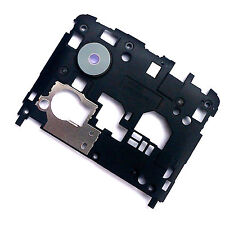 100% Genuine LG Nexus 5 rear camera glass cover chassis black D820 D821