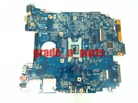 NEW Sony Vaio VPCEH Laptop Motherboard GM MBX-247 DA0HK1MB6E0 A1827699A Rev: E